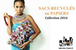 paper-bag-catalog
