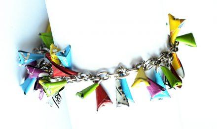 bracelet-recyclé-emoi