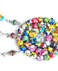 collier-recyclé-mosaique