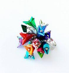 bague-recyclé-emoi