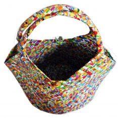 sac de plage grand copie- RESIZE