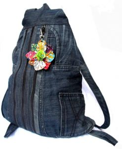 sac-à-dos-jeans-recyclé