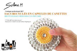 Sacs-recyclés-en-capsules-de-canettes-zoom-0