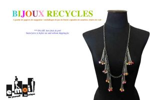Catalog-recycled-jewelries-jan-2017-0