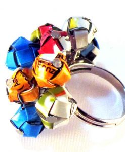 recycled-ring-emoi