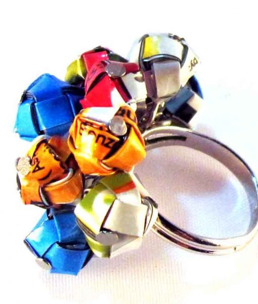 recycled-ring
