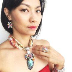 bijoux-echarp