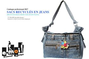 Recycled-bag-in-jeans
