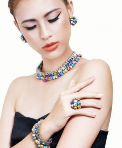 recycled-jewelries-e-moi