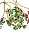 recycled-jewelries-paper-beads