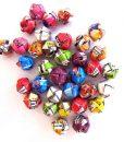 petite-boules-origamis-emoi&