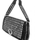 pop-tabs-bag-chipoptabs-recycled-bag- Solene_M- Chic-folie-black
