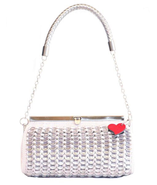 recycled_purse_solene_M_white@