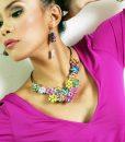 recycled-jewelry-emoi2