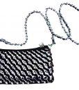 Solene-M-poptabs-day-in-purse- black