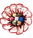 broche_poptabs_silver_red